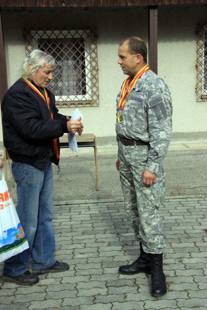 stanislav-vorisek-nejlepsi-polozka-192-bodu